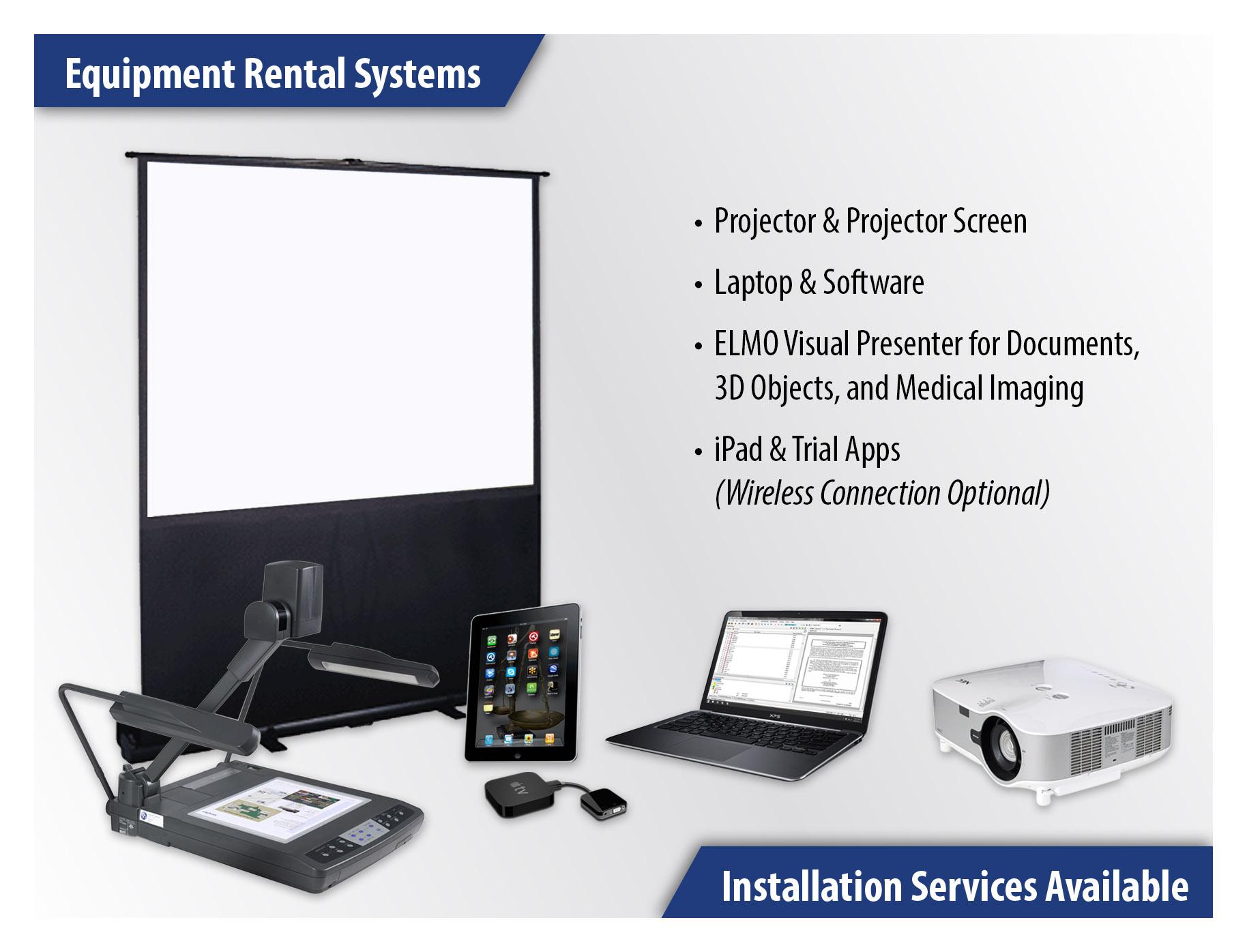 6-RentalEquipment