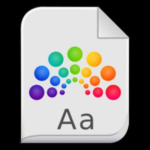 app-x-theme-icon