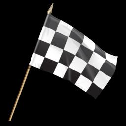 checkered-flag-icon