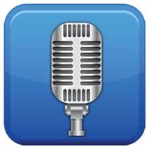 iaudition-app-icon